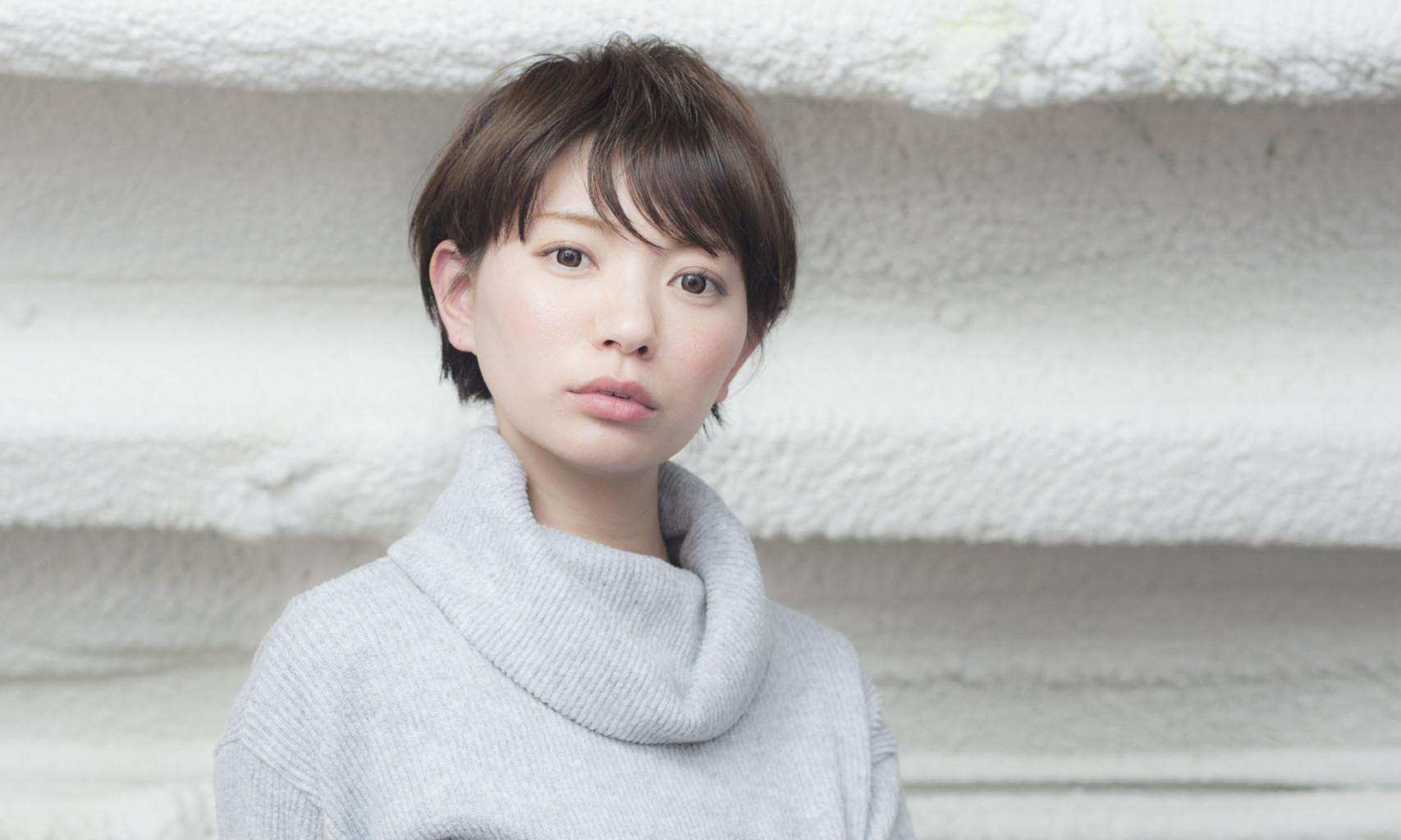 岡山の美容室 SUGIグループのHP